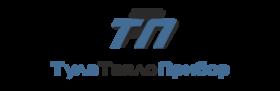 ТТПрибор - Производство печей и поставка оборудования для автоматизации