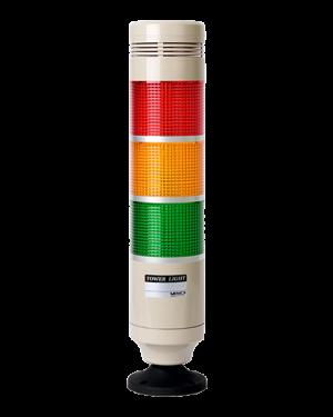 Светосигнальные колонны
