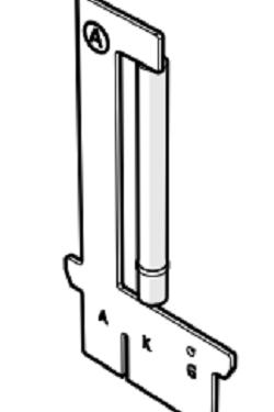 MS86S-LAMP-02