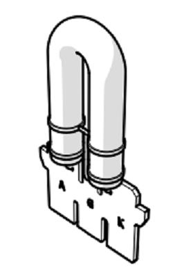 MS86S-LAMP-10