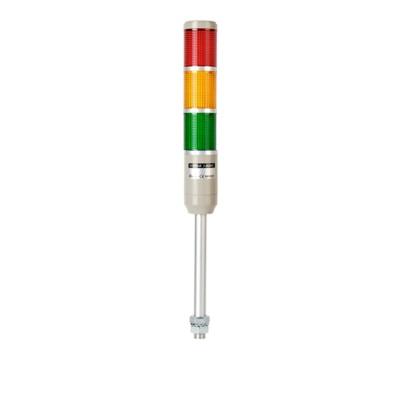 MT5C-3CLGB-RYG