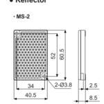 1CD00122AC (MS-2)