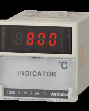 T3/T4 (Indicator) Серия